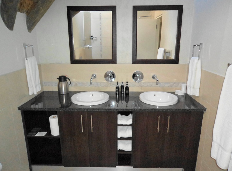 Bathroom Vanities Za accommodation in st francis bay | golf lodge in st francis bay